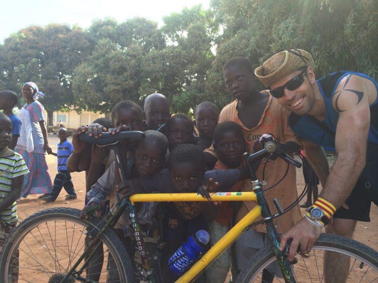 ciclistes 2